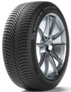 Michelin CrossClimate+, 195/60 R15