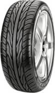 Maxxis MA-Z4S Victra, 195/55 R16