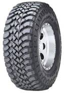 Hankook DynaPro MT RT03, 225/75 R16
