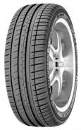Michelin Pilot Sport 3, 195/50 R15