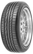 Bridgestone Potenza RE050A, 205/50 R17