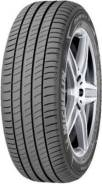 Michelin Primacy 3, 235/55 R18