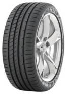 Goodyear Eagle F1 Asymmetric 2, 245/40 R20