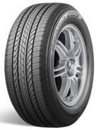 Bridgestone Ecopia EP850, 245/55 R19