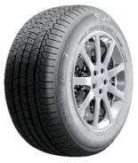 Tigar SUV Summer, 225/45 R19