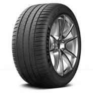 Michelin Pilot Sport 4S, 225/40 R19