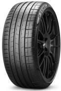 Pirelli P Zero PZ4, 245/45 R19