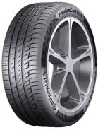Continental PremiumContact 6, 225/40 R18
