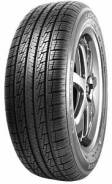 Cachland CH-HT7006, 265/70 R16