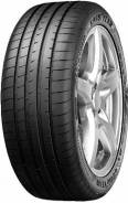 Goodyear Eagle F1 Asymmetric 5, 225/45 R17