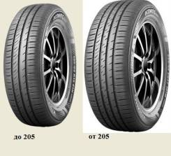 Kumho Ecowing ES31, 145/80 R13