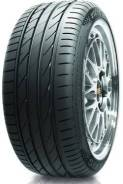 Maxxis Victra Sport 5, 255/55 R18