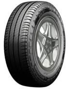 Michelin Agilis 3, 215/65 R16