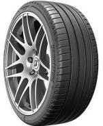 Bridgestone Potenza Sport, 225/45 R18