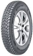 BFGoodrich g-Force Stud, 205/60 R16