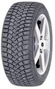 Michelin X-Ice North 2, 195/55 R16