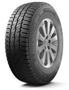 Michelin Agilis Alpin, 205/70 R15