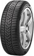 Pirelli Winter Sottozero 3, 235/40 R19