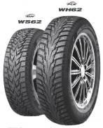 Nexen Winguard WinSpike WS62, 265/60 R18