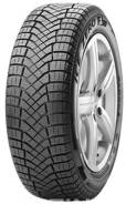 Pirelli Ice Zero FR, 265/60 R18