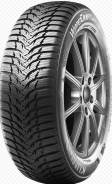 Kumho WinterCraft WP51, 195/50 R15