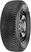 Michelin Alpin 5, 205/50 R17