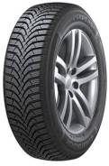 Hankook Winter i*cept RS2 W452, 185/60 R14