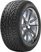 Tigar SUV Winter, 285/60 R18