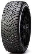 Pirelli Scorpion Ice Zero 2, 255/55 R19