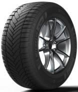 Michelin Alpin 6, 155/70 R19