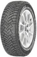 Michelin X-Ice North 4 SUV, 255/50 R20