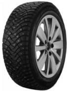 Dunlop Grandtrek Ice03, 225/55 R18