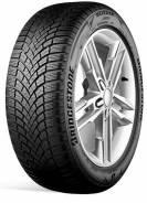 Bridgestone Blizzak LM-005, 255/55 R19