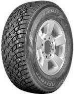 Delinte Winter WD42, 275/40 R20