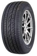 Windforce Snowpower, 205/55 R16