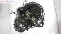 МКПП 6-ст. Mini Cooper 2001-2010, 1.6 л, бензин (N12B16BA, N12B16A)