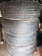Hankook Optimo H426, 195/60R15