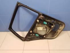 Стеклоподъемник задний правый Porsche Cayenne 955 957 2003-2010 [95553346200] 95553346200