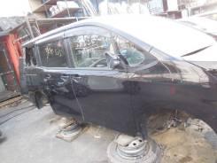 Стойка кузова Toyota VOXY 2014, правая