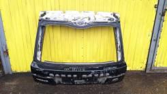 Крышка багажника для LAND Rover Range Rover L405 Задний 6075160090 2012-2017 (контрактная запчасть)