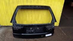 Крышка багажника для Subaru Forester SH Субару Форестер Задний 60809SC0009P 2007-2011 (контрактная запчасть)