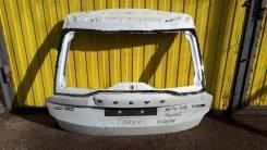 Крышка багажника для Volvo XC90 2 Вольво Волво ХС90 Задний 31371639 2014 - (контрактная запчасть)