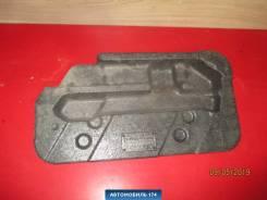 Контейнер в багажник 1743710 Ford C-MAX 2003-2011 С Макс 1743710 1743710
