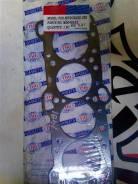 Прокладка ГБЦ для Mitsubishi NULL NULL MD040533 NULL (контрактная запчасть) MD040533
