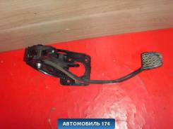 Педаль тормоза 1014001612 Geely MK 2008-2015 МК 1014001612