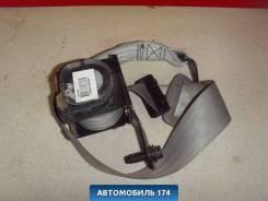 Ремень безопасности 898201E051QS Hyundai Verna (MC) 2006-2009 Верна 898201E051QS