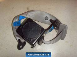 Ремень безопасности 898101E051QS Hyundai Verna (MC) 2006-2009 Верна 898101E051QS