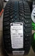 Gislaved Nord Frost 200 ID, FR 235/45 R18 98T XL