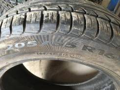 Pirelli Cinturato P6, 205/55 R16 91H
