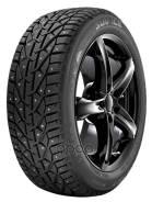 Tigar SUV Ice, 265/60 R18
